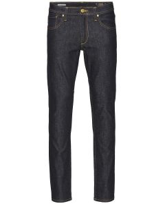 Jack und Jones Ben skinny fit, dark denim