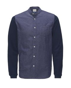 Jack und Jones nonni shirt, marine