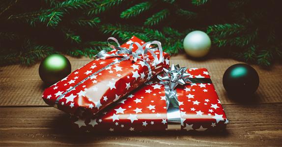 Stilvolle Geschenkideen